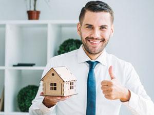 Rénumération agent immobilier