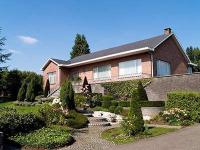 La loi Hoguet pour les agents immobiliers